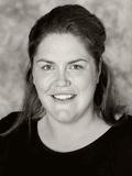Jess Rollins, Granger Estate Agents - Melbourne & Mornington Peninsula