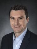 Adam Farrugia, Weda Partners - Essendon