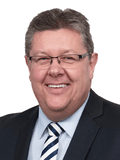 Andrew Bearman, Brad Teal Real Estate Pty Ltd - Sunbury
