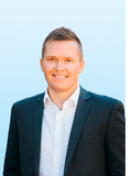 Rhyce Coleman, Colliers International Residential - Toowoomba