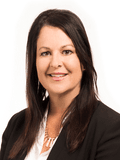 Tania Johnston, Nelson Alexander Real Estate - Ivanhoe