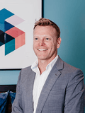 Andrew King, Homebuyers Centre - Docklands