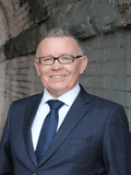 Michael McCaffery, Park Properties (Aust) Pty Ltd - Erskineville