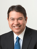 Anton Wongtrakun, Dingle Partners - Melbourne