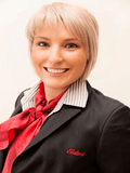 Tamara Sanfilippo, Elders Real Estate - Picton
