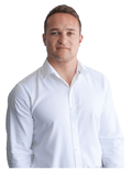 Kory Winters, Homebuyers Centre - Perth