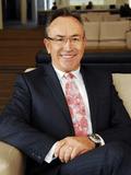 Albert Stavaruk, Peter Blackshaw Real Estate - Manuka