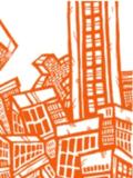 Ian McNamee & Partners Real Estate