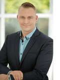 Aaron Bates, Tony Pennisi The Property Hub - Beenleigh