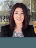 Jessica Yun Ke