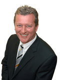 David Carroll, Ray White - Carrum Downs