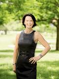 Judy Goodger, Place - New Farm