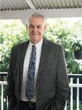 Simon Hughes, Calibre Real Estate - Brisbane