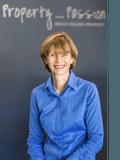 Helen Hughes, Mi Property Group - Kincumber