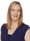 Claire Bartlett, ACTON North