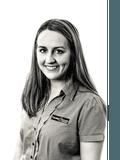 Tennille Cardow, Cardow & Partners Property - BELLINGEN