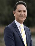 Jason Nguyen