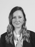 Laura Finlayson, K R Peters - Wantirna