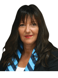 Michelle Jones, Harcourts - Hervey Bay