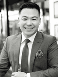 Leon Lee, ACPA REAL ESTATE - POINT COOK
