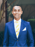 Malek Younan, Ray White - Craigieburn