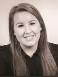 Rachel McConnell, Magain Real Estate - Ascot Park / Glenelg / Happy Valley / Morphett Vale / Seaford / Woodcroft