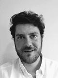 Michael Kafel