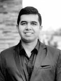 Frank Rajput