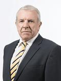 Bruce Bonnett, Nelson Alexander Real Estate - Ivanhoe