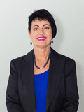 Debbie Parsell