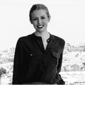 Lara Taylor, Peppers Residences - Fortitude Valley