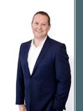 James Park, Darren Jones - Greensborough