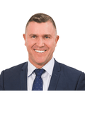 Tony McLoughlin, Ashton Properties - WAVELL HEIGHTS