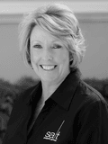 Lorraine Bratt