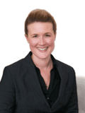 Erin McNamara, Sweeney Estate Agents - Bacchus Marsh