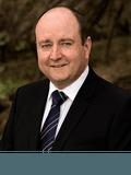 Stuart Derham