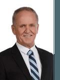 Jeff Coghill, Peard Real Estate