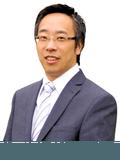 Tim Chee,