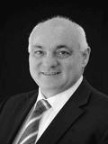 Jim Demetrios