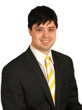 Anthony La Riccia, Ray White - Mount Waverley