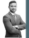 Sanj Pahil, Ray White Real Estate Tarneit - TARNEIT