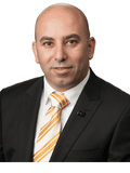Ian Eman, Ammache Real Estate Pty Ltd - MOUNT WAVERLEY