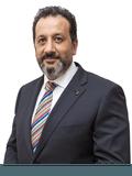Ehab Barake