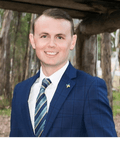 Nathan Chapman, Laing+Simmons - Quakers Hill
