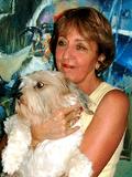 Maureen Frankham