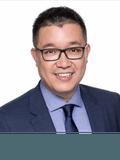 Jason Yu, RE/MAX Community Realty - SUNNYBANK