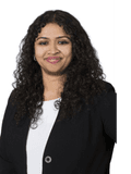 Shagufta Patel, Chambers & Frewin First National Real Estate - Hornsby