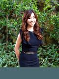 Fiona Tan