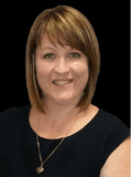 Debra Thomson, Capitol Asset Management - PERTH