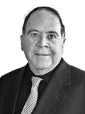 Kevin Timpson, LJ Hooker - Muswellbrook